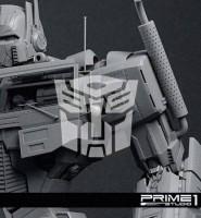 Prime 1 Optimus Prime