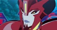 Robots in Disguise Season 2 Trailer