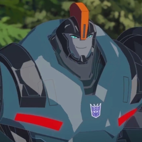 transformers robots in disguise episode 16 full episode