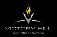 Victory Hill Exhibitions (PRNewsFoto/Victory Hill Exhibitions)