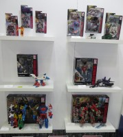 Australia Toy Fair 04