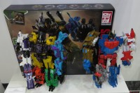 Australia Toy Fair 06