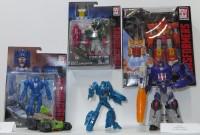 Australia Toy Fair 08