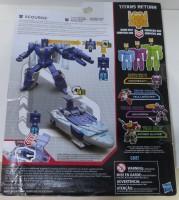 Australia Toy Fair 09