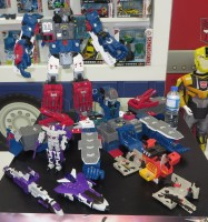 Australia Toy Fair 10
