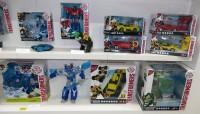 Australia Toy Fair 11