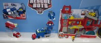 Australia Toy Fair 12