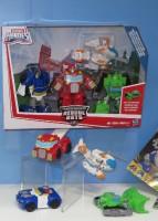 Australia Toy Fair 13
