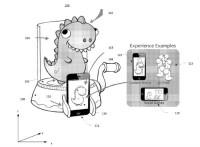 Hasbro Patent 01