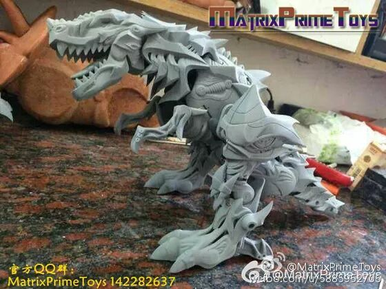 Jouets KO/Bootleg/Knockoff des Films - Page 2 MatrixPrimeToys-Dino-08-MPT-01A-Grimock-Dino-C