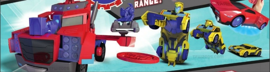 Closer look at simba dickie transformers robots in