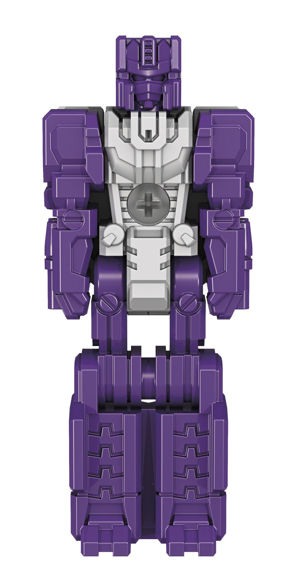 Titan Master DARKMOON Robot Mode