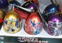 Transformers Tin Eggs 02