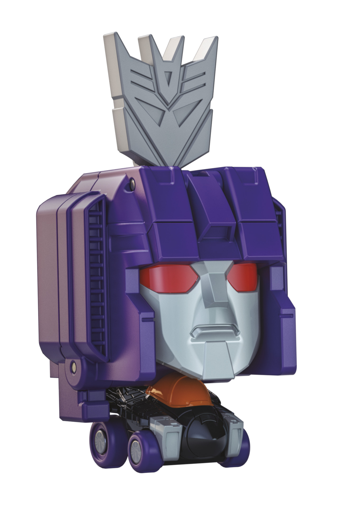 Transformers Alt Modes Official Images Transformers News