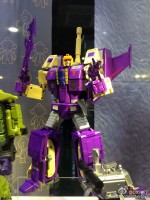 DX9 Gewalt Color Prototype 05