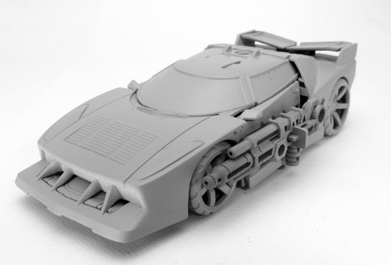 Jouets Transformers Generations: Nouveautés TakaraTomy - Page 6 Lightspeed-prototype-01