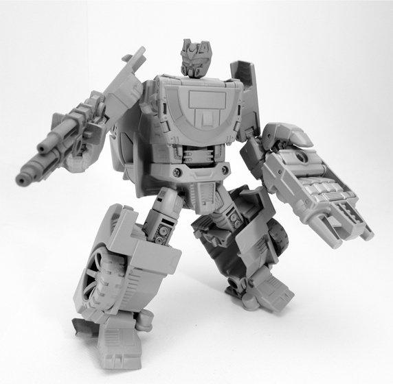 Jouets Transformers Generations: Nouveautés TakaraTomy - Page 6 Lightspeed-prototype-02
