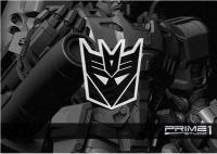 Prime 1 Megatron