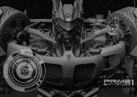 Prime1 Jazz