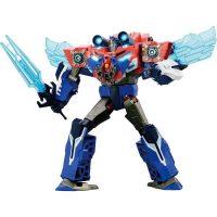 TAV 50 Power Surge Optimus Prime 05