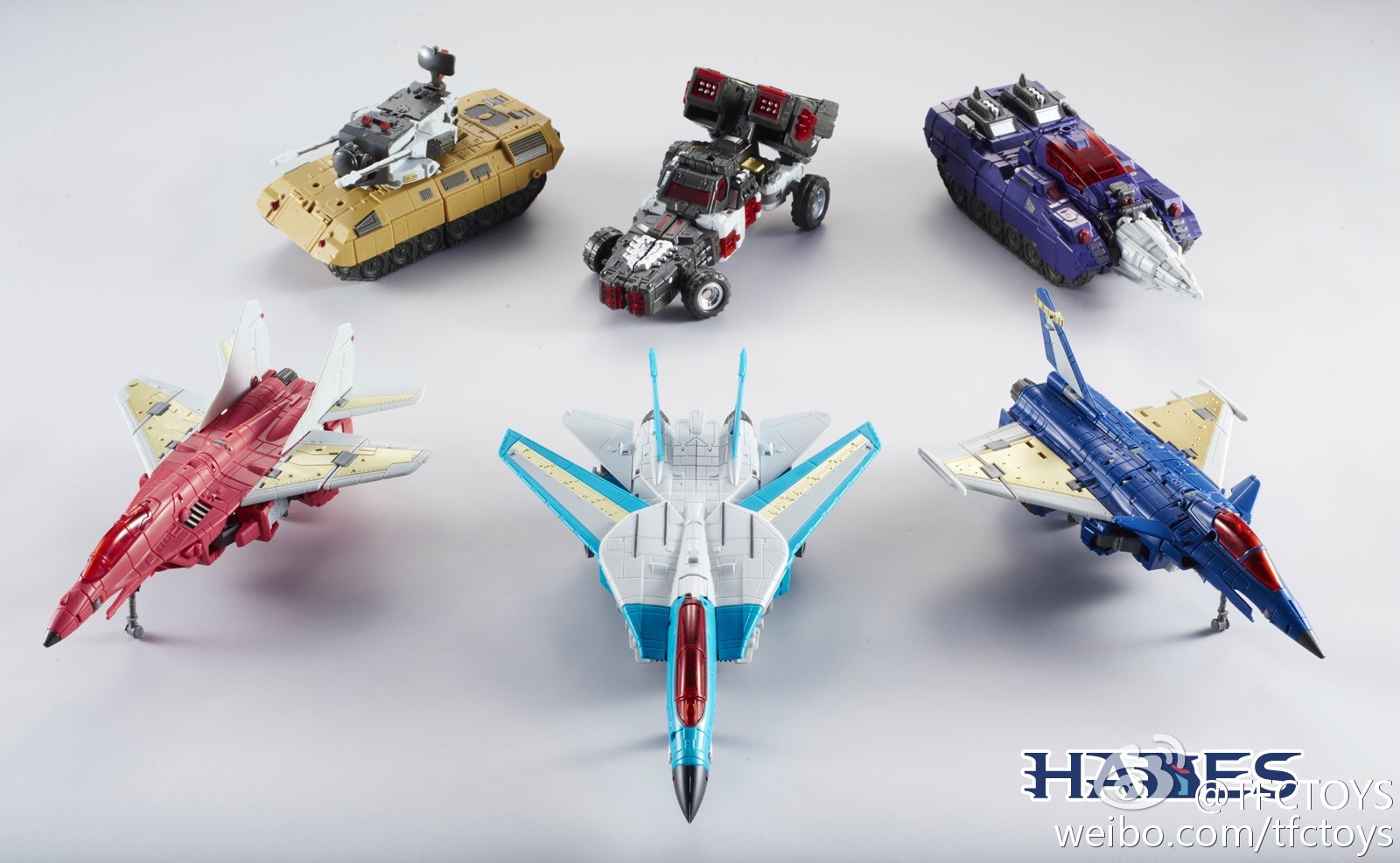 tfc toys aiakos hypnos and hades colored images