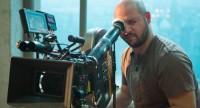 Transformers 5 Cinematographer Jonathan Sela Michael Bay