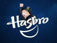 Hasbro Allspark Industries