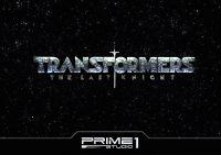 Prime 1 The Last Knight