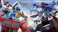 transformers header1