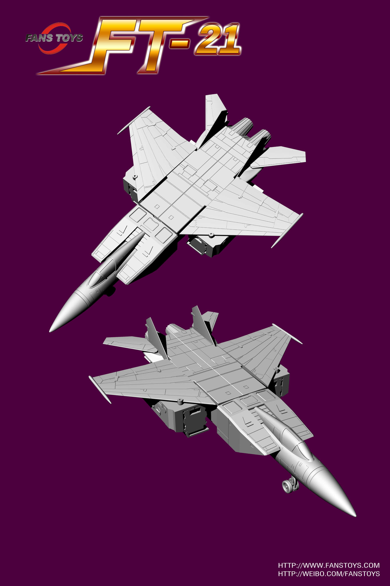 10 Ft Large Fans : Fans toys berserk masterpiece styled blitzwing product