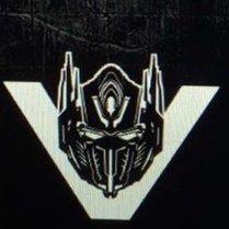 Transformers snapchat