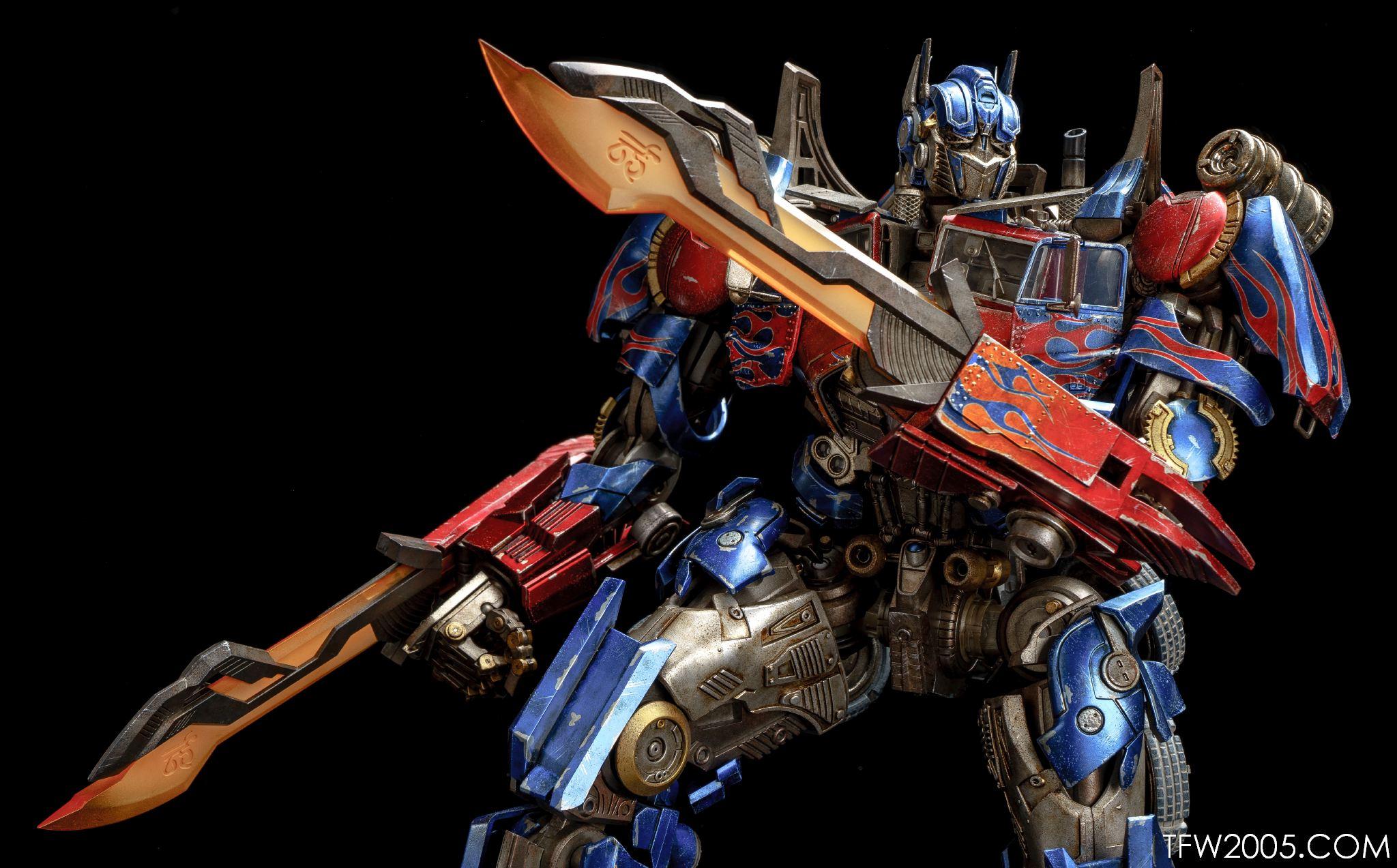 3A Optimus Prime 064