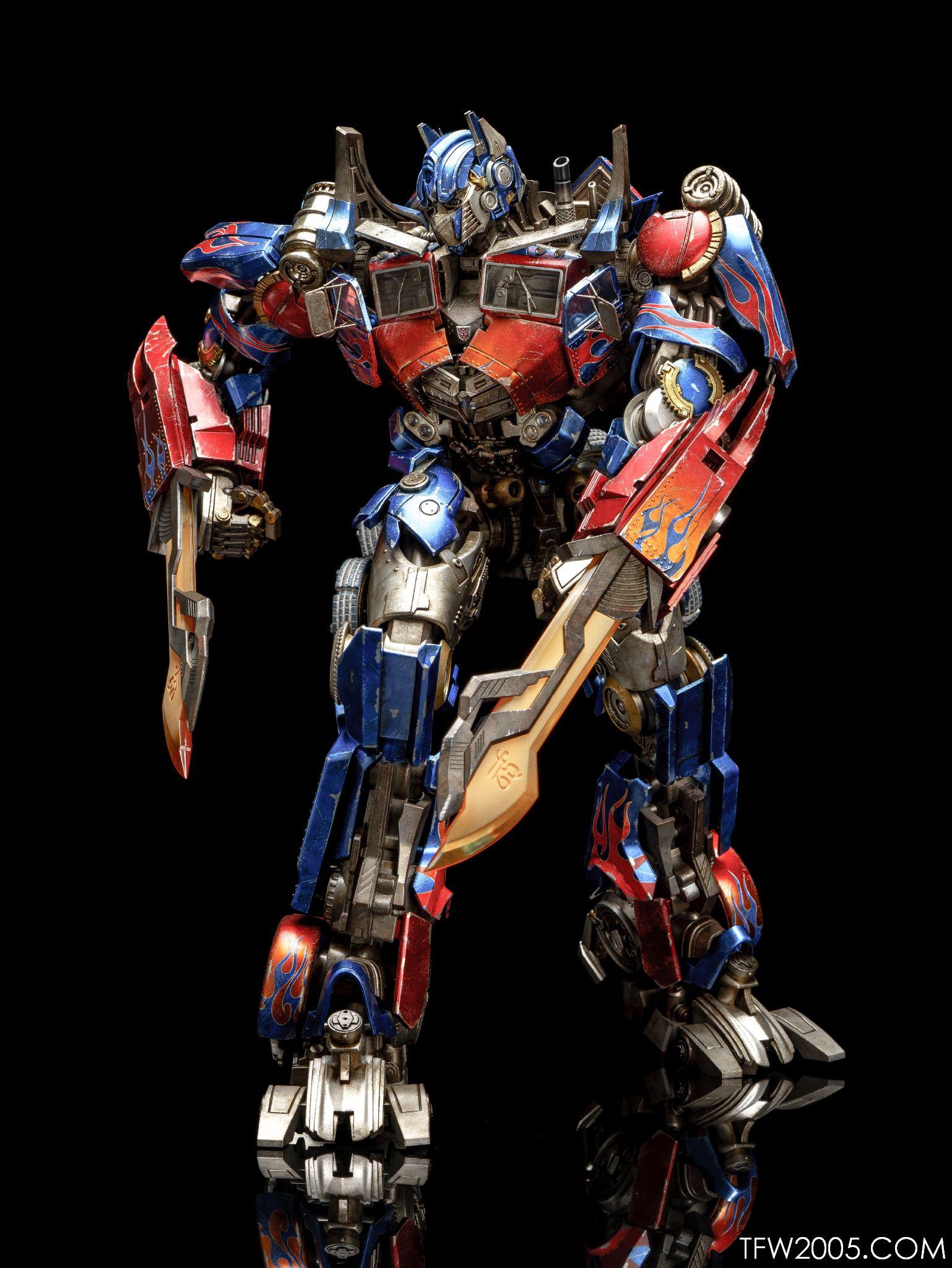 3A Optimus Prime 072