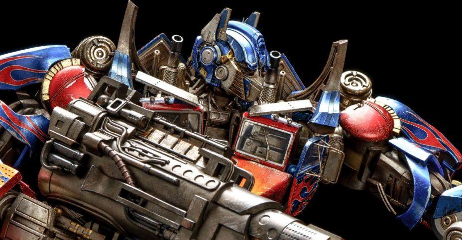 3A Optimus Prime 079