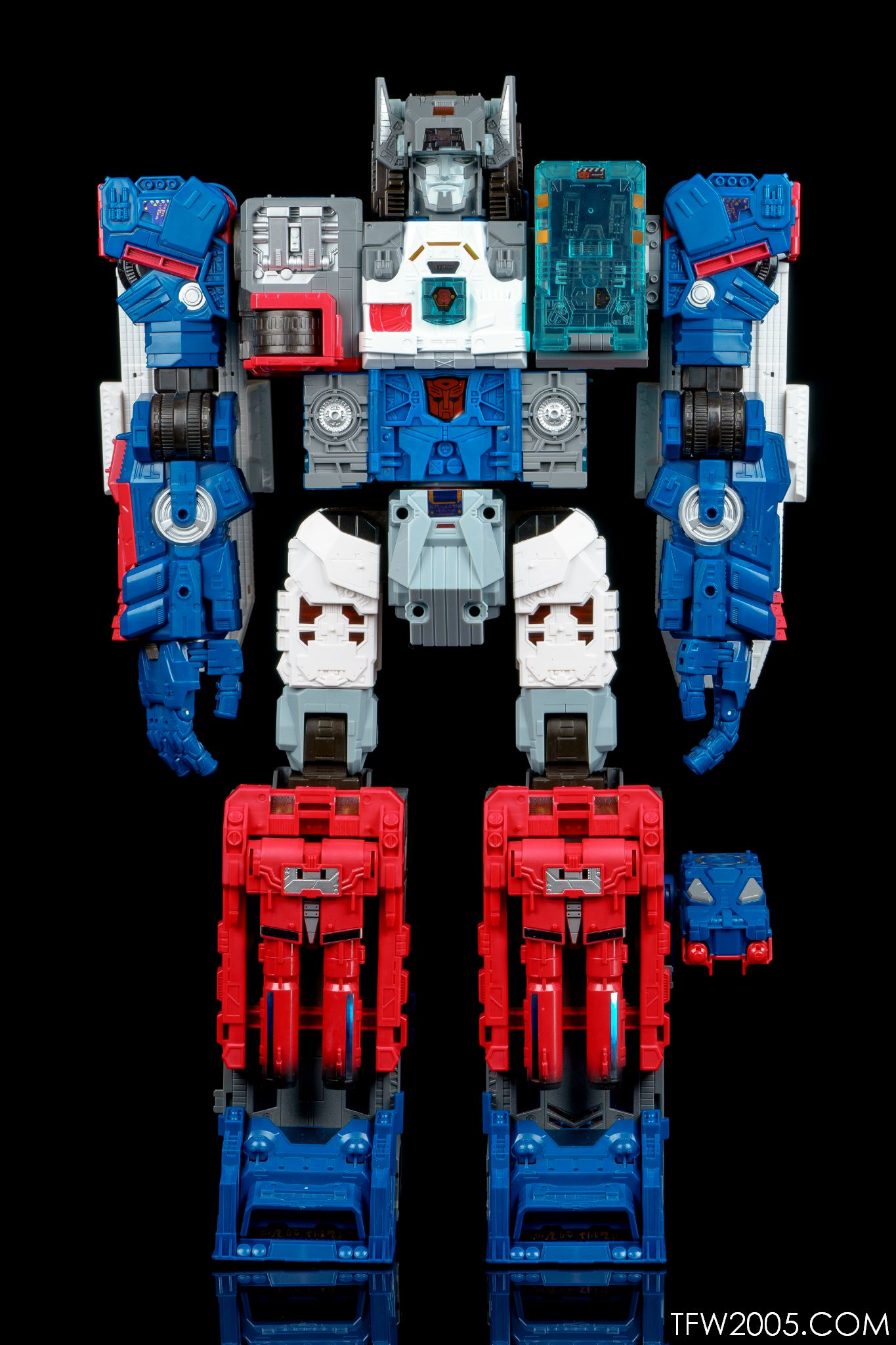 Fort Max 001