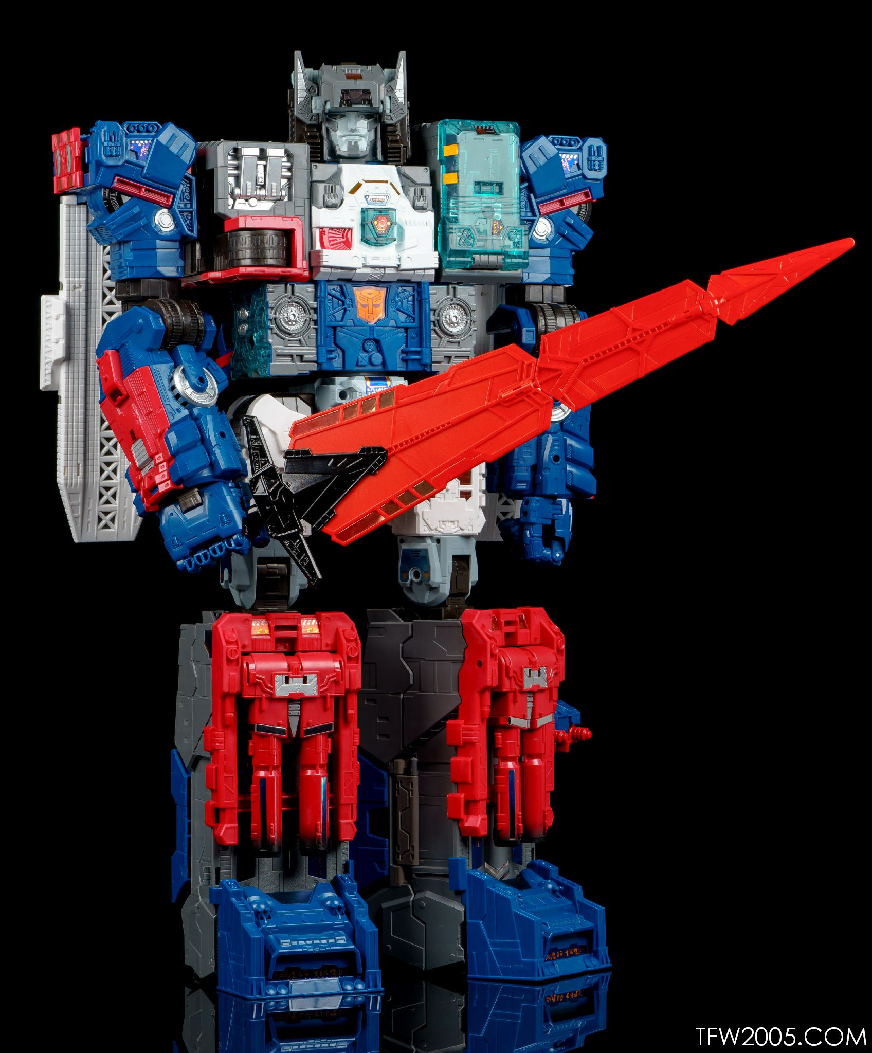 Fort Max 021