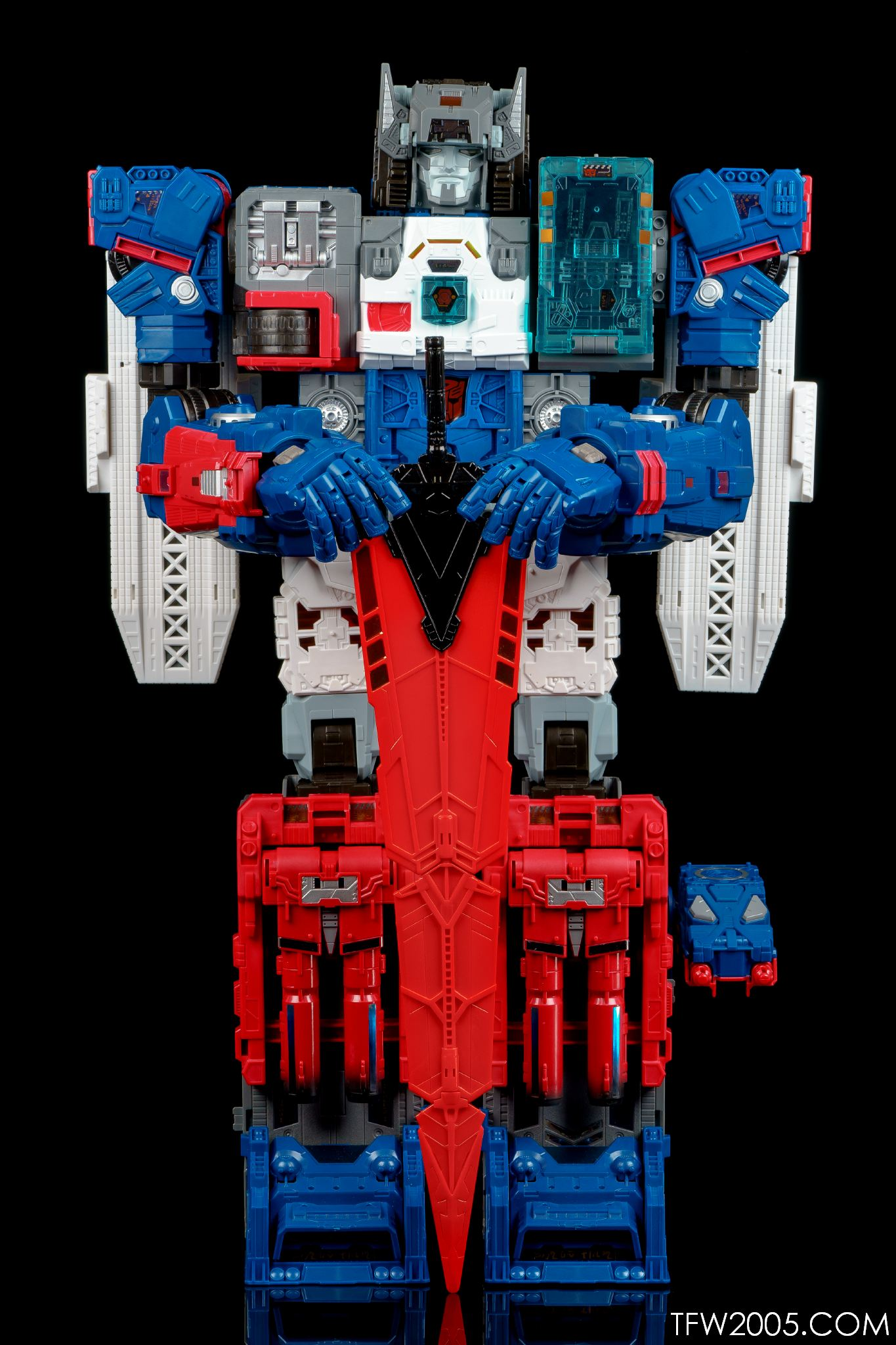 Fort Max 029