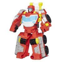 Playskool Heroes Rescue Bots