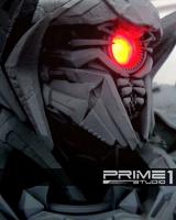 Prime 1 Shockwave 1