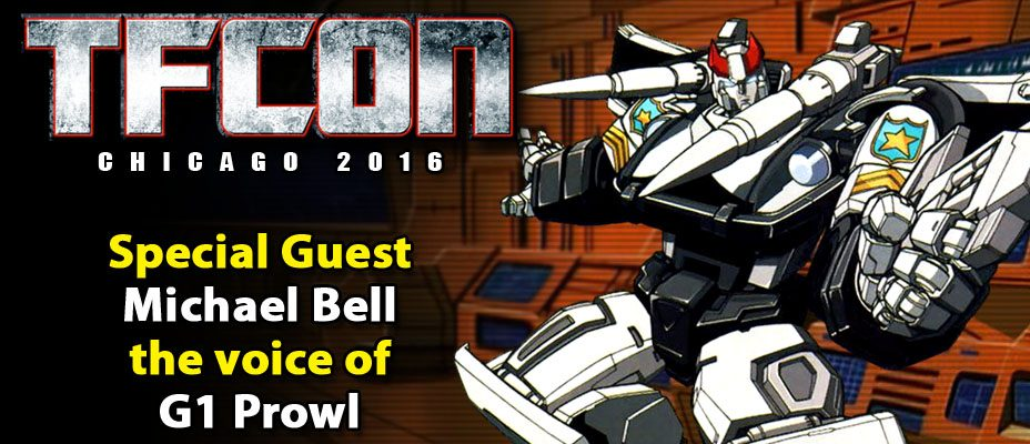 TFcon Chicago 2016 Attendee Registration Now Online