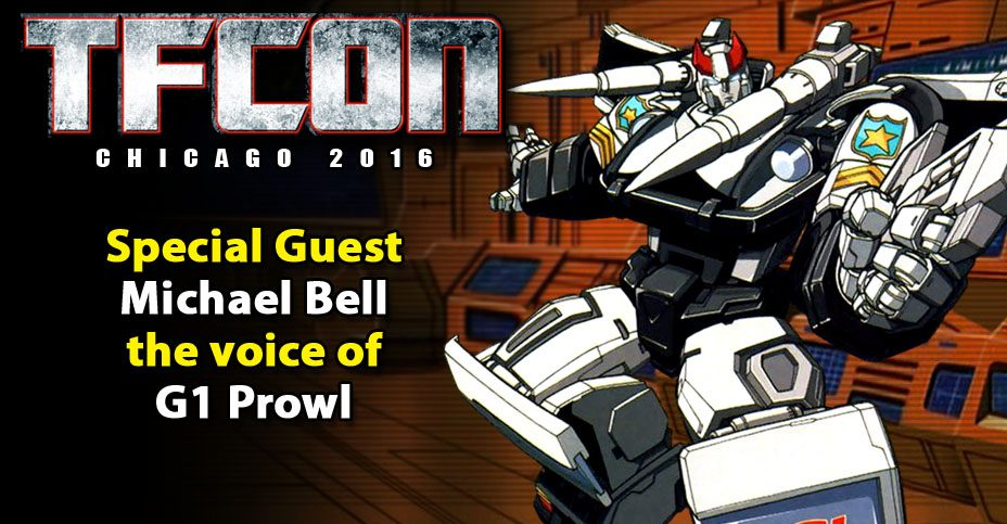TFC Chicago 2016 Prowl