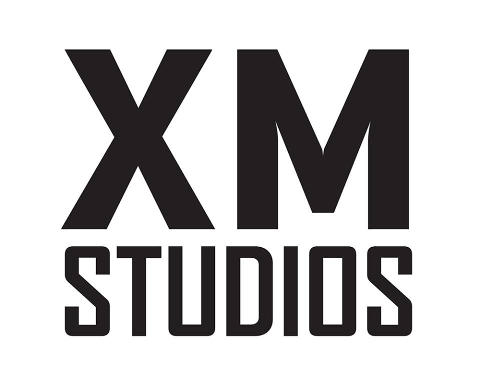 Xm Studios Announces G1 Transformers License