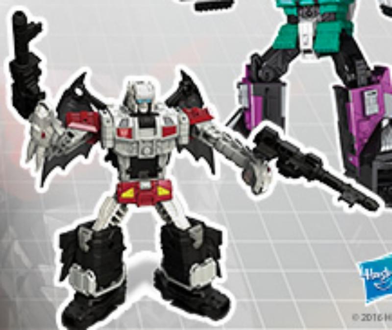 Jouets Transformers Generations: Nouveautés Hasbro - Page 37 Doublecross02