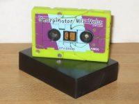 Scorpinator 04