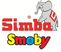 Simba Smoby Transformers Die Cast Toys