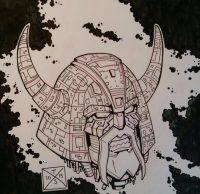 TXS Artwork 5