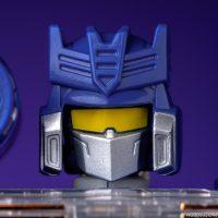Titans Return Soundwave 023