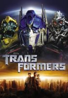 Transformers 2007