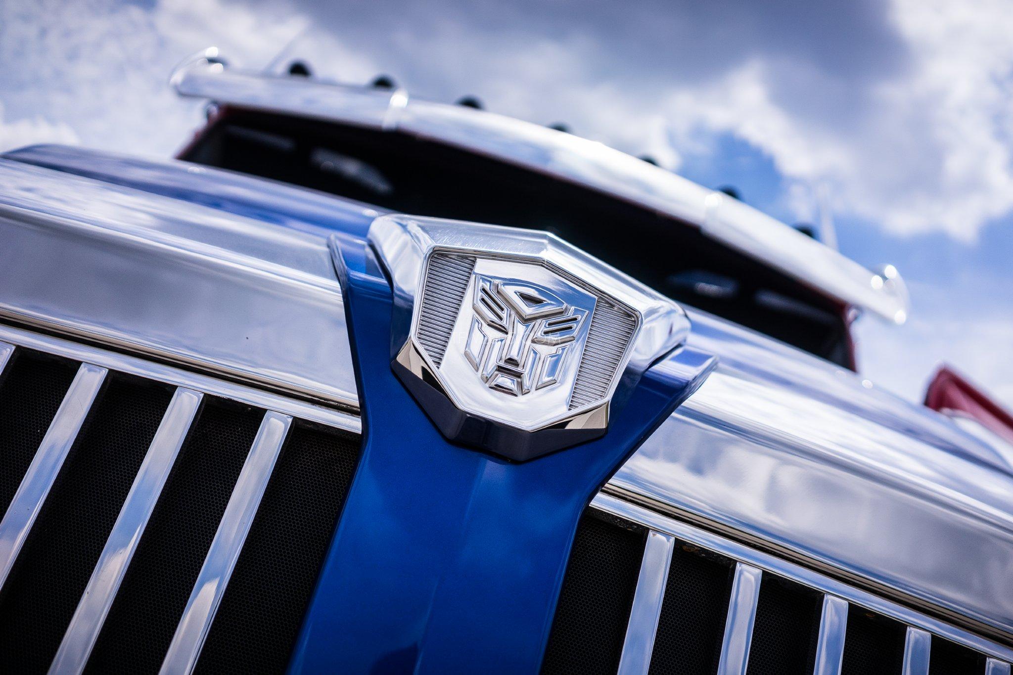 Transformers 5 Set Visit 010