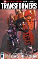 Transformers 56 1